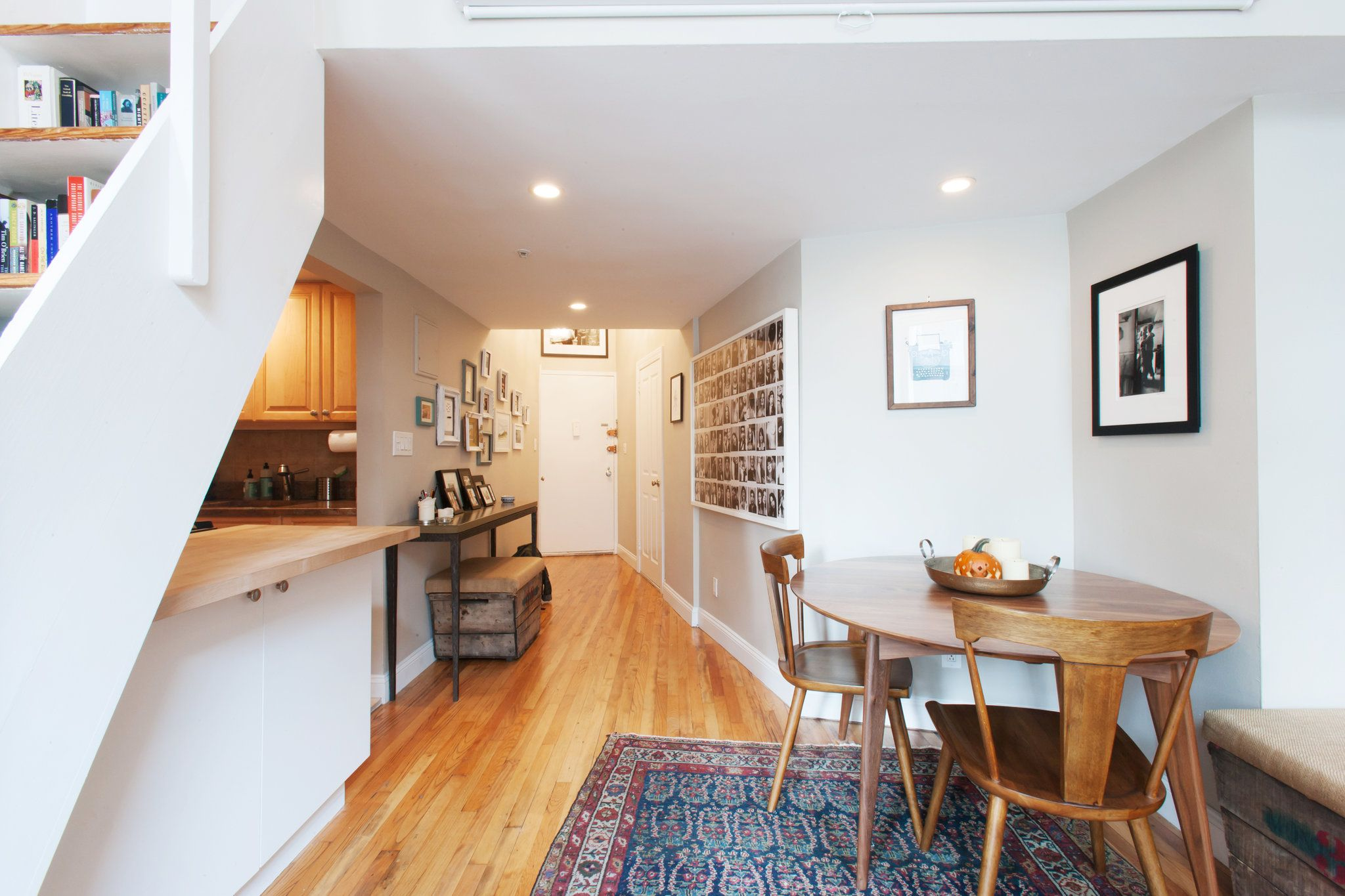 On The Market In New York City With Images Sweet Home Home Home Diy