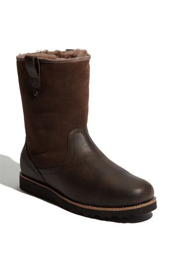 UGG® Australia 'Stoneman' Boot | Boots