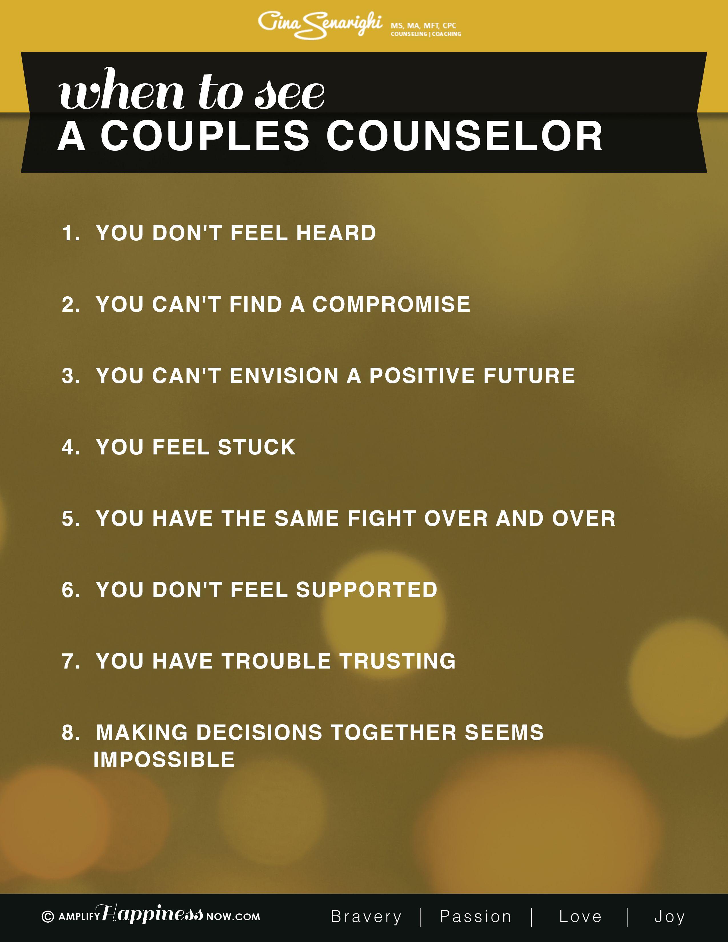 Besten 25 Marriage Relationship Ideen Auf Pinterest