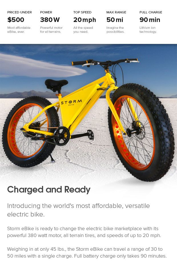 Click Here To Support Sondors Electric Bike Electric Bike Reverse Trike Sondors Ebike