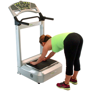 strength positions shoulder press directions position
