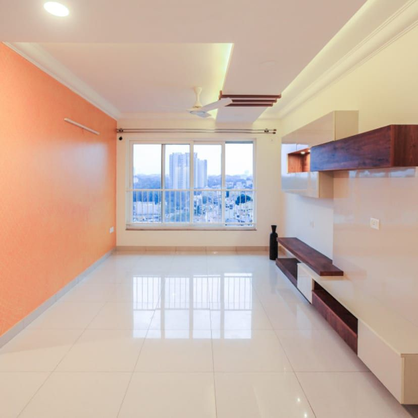 Spectacular Interior Design Ideas From A Home In Bangalore