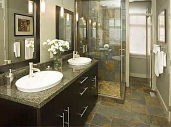 Google Image Result for http://www.slate-stone.com/. Slate Tile  BathroomsSlate ...