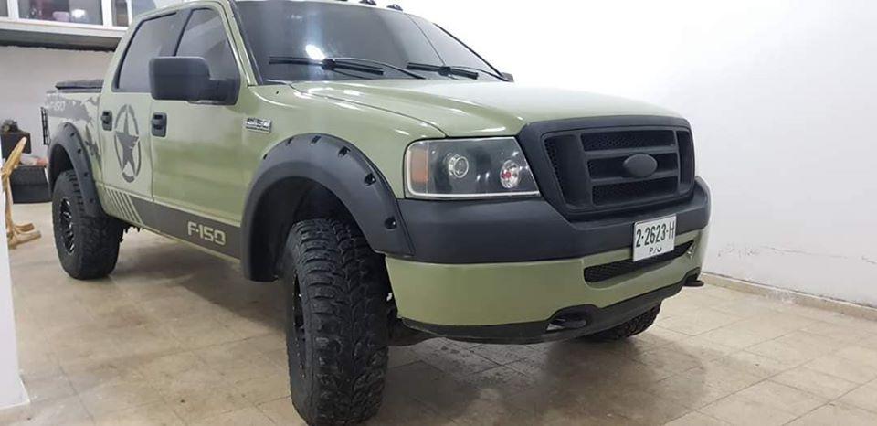 فورد F150 سوق البلد Cars For Sale Suv Vehicles