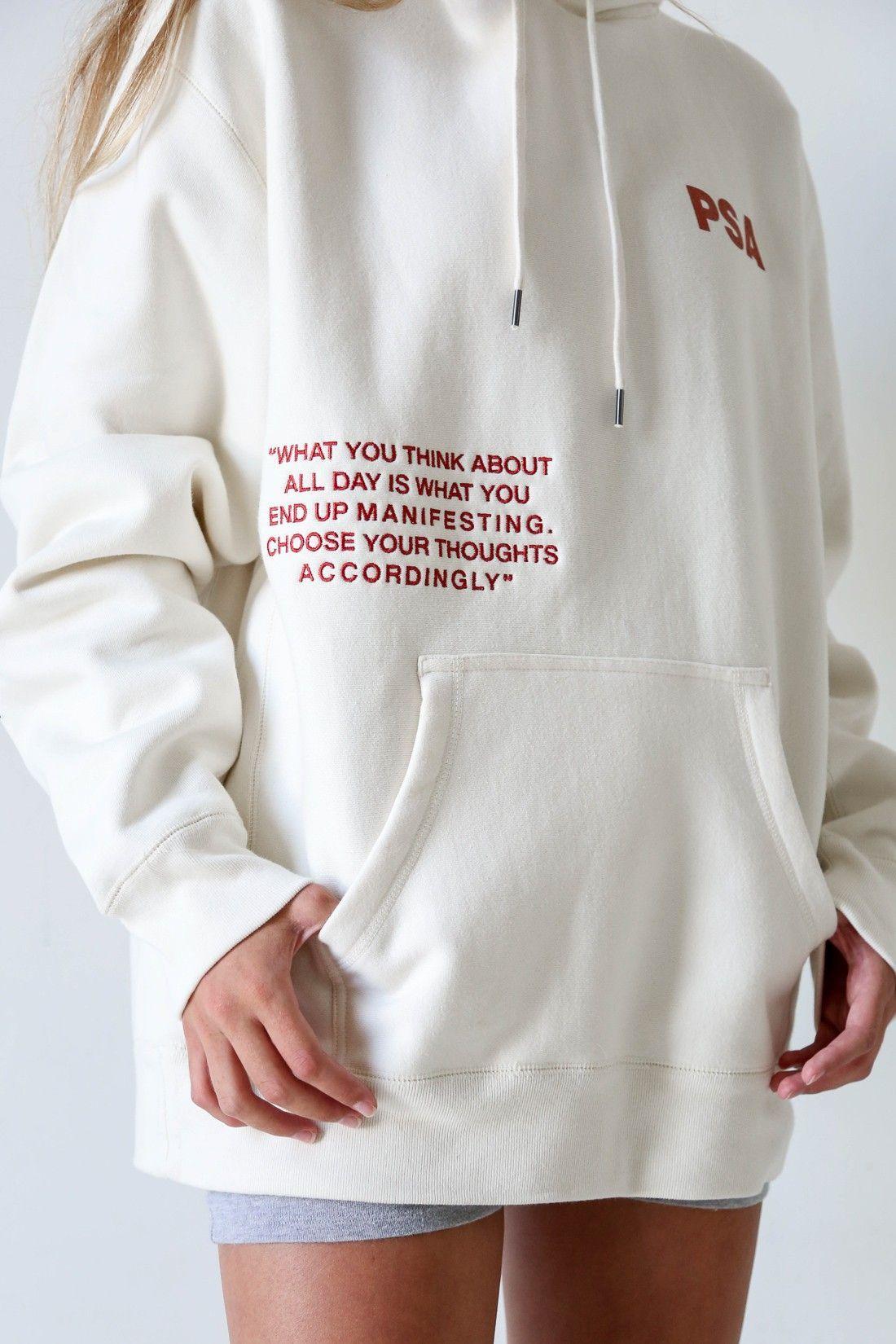 Awsome Shirts In 2021 Hoodies Hoodie Design Trendy Hoodies [ 1650 x 1100 Pixel ]
