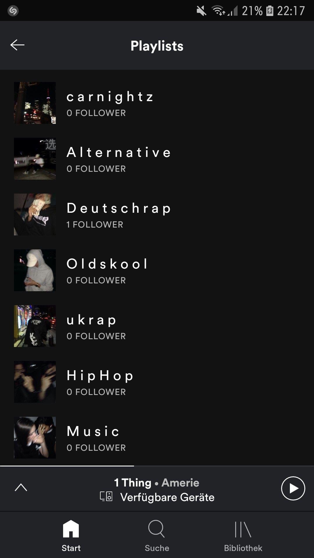 spotify soophiiee xo   Playlist names ideas, Spotify, Song playlist