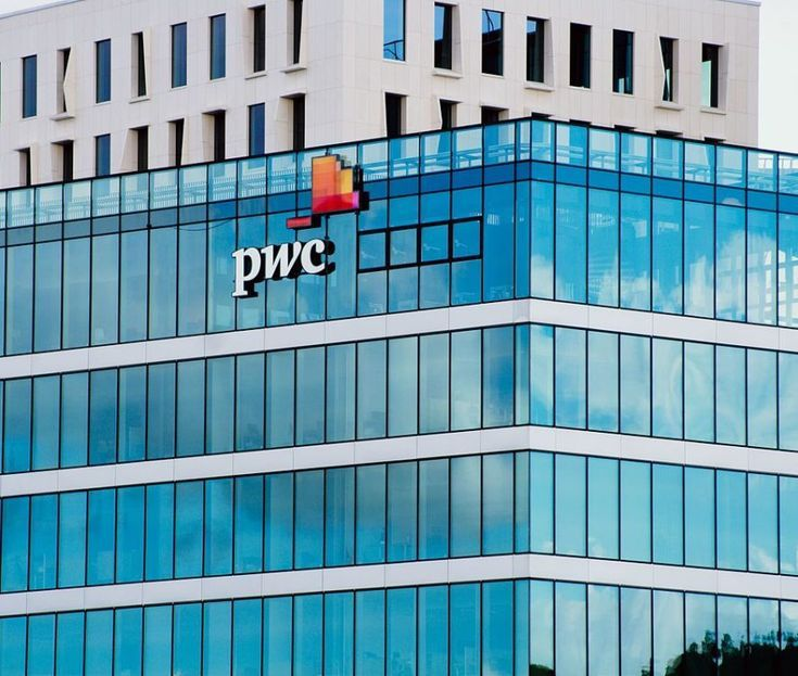 Colonial Bank Collapse Will Cost PwC 625 Million, Reports