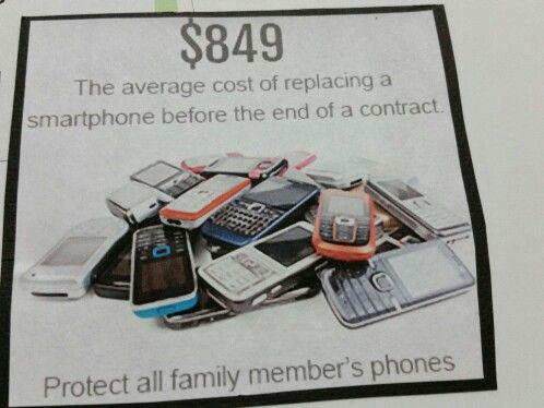 We cover all your cell phones, tablets, laptops,  desktop computers, printer,  vacuum,  blender, and more and more!  Getmatrix.com/jocelyn 2818269446 #matrixprotection #warrantyrewards #BlackFridayShopping #save #BlackFridaySpecials #savings #BlackFridayWeekend