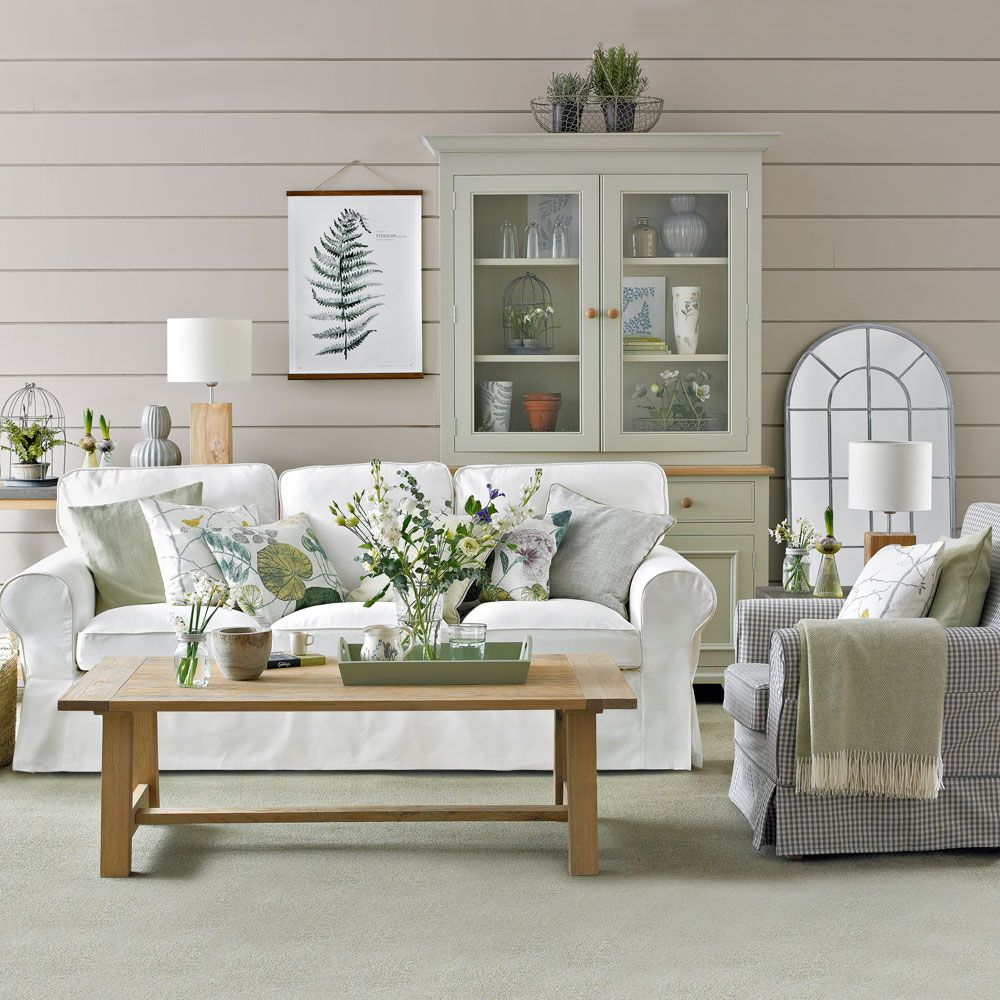 neutral living room ideas for a cool calm and collected