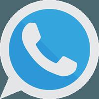 WhatsApp Plus v6 00 (Recall Messages) MOD Apk WhatsApp Plus