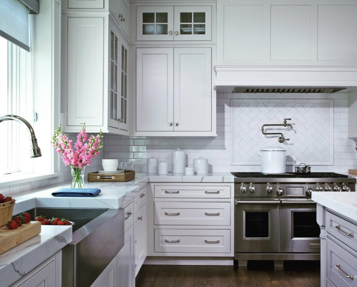 Kitchen Remodel Ideas From Kitchens By Design Kitchen Sink Faucets Kitchen Design Kitchen Remodel