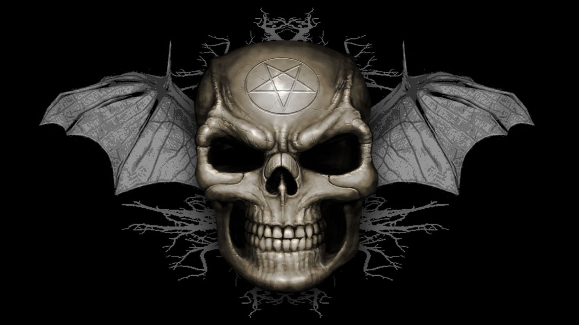 Skeleton hd wallpapers get the newest collection of skeleton hd skull wallpaper and background voltagebd Gallery
