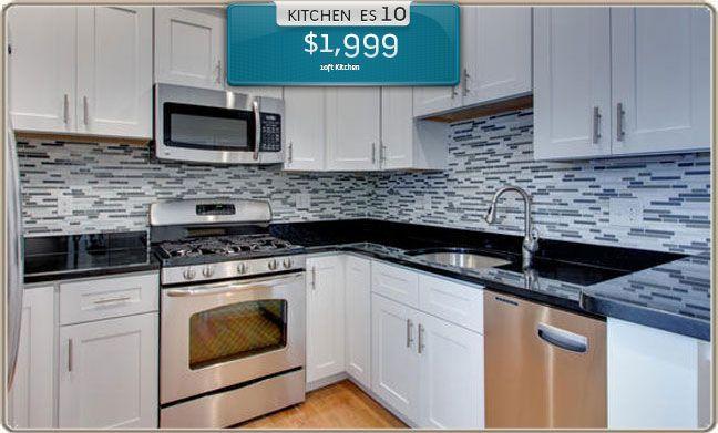 Kitchen Cabinets Bronx Ny - Kitchen Cabinets