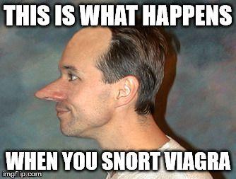 Funny Meme Hi : Pin by sebastiaan on hi hi hilarious funny pics