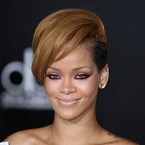 what businesses need to learn from rihanna vs topshop