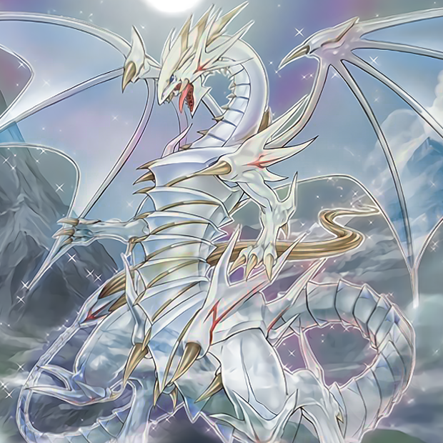 Blue Eyes Spirit Dragon De Yugi Master Yugioh Dragons Yugioh Dragon Cards Yugioh Monsters
