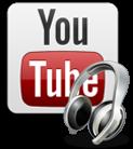 DVDVideoSoft: Free Studio, YouTube to MP3, YouTube