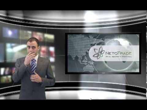 NetoTrade Review - blogger.com