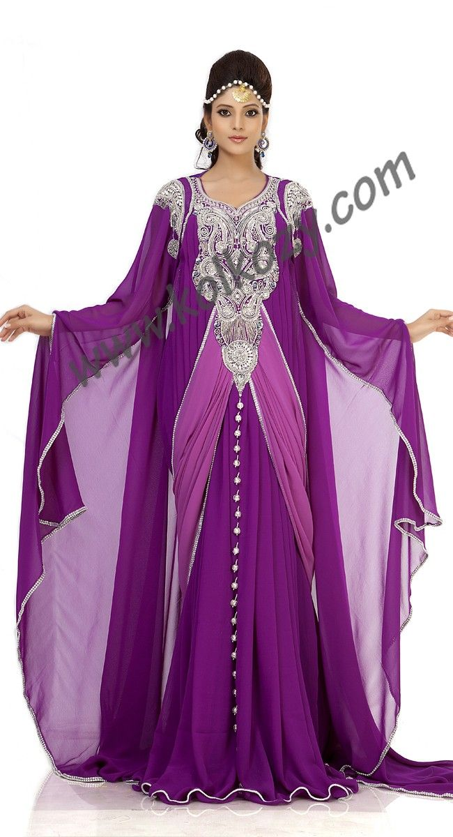 d91723aed1a color of purple things