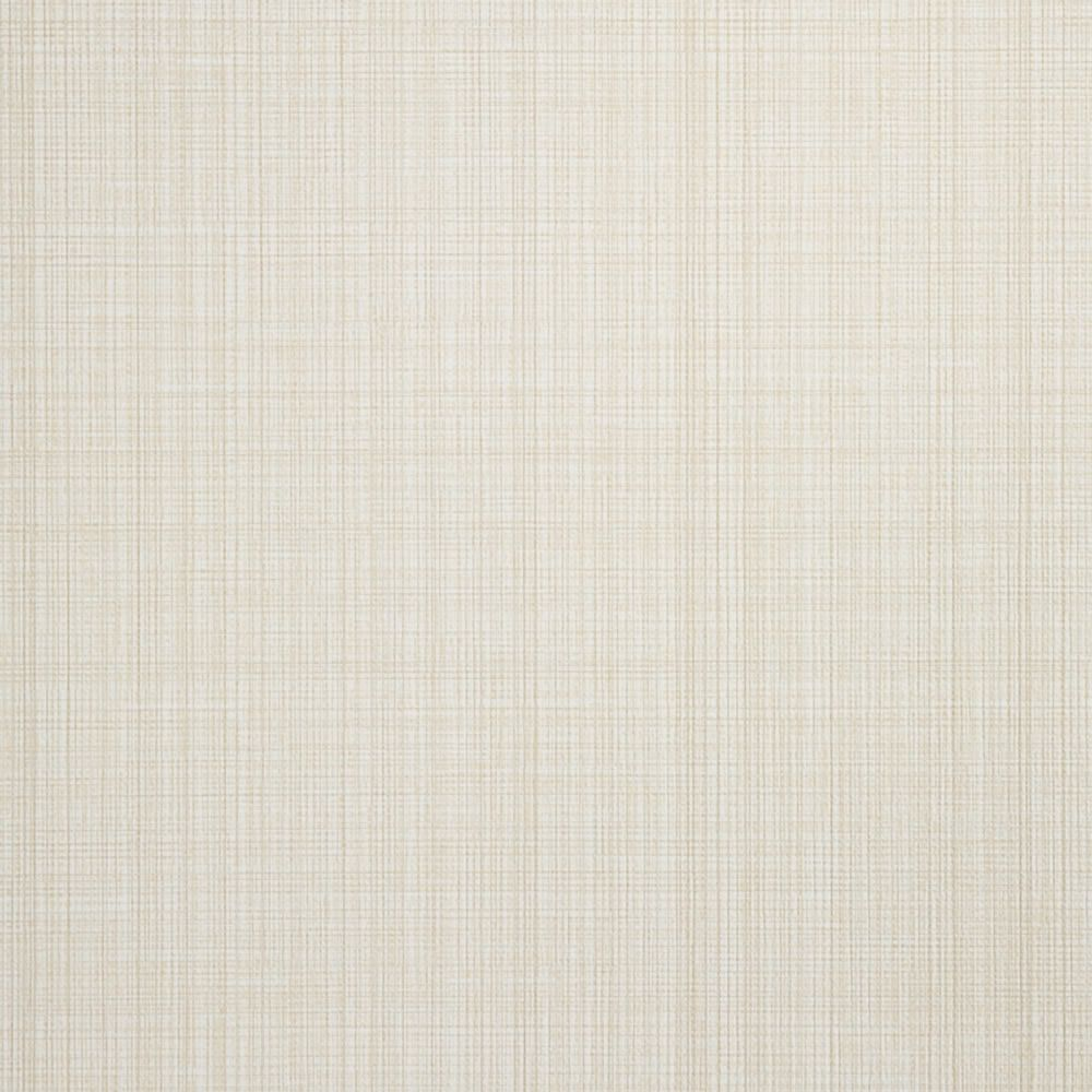 White bed sheets texture - White Linen Texture Linen Grass Vinyl Wallcovering Tri Kes