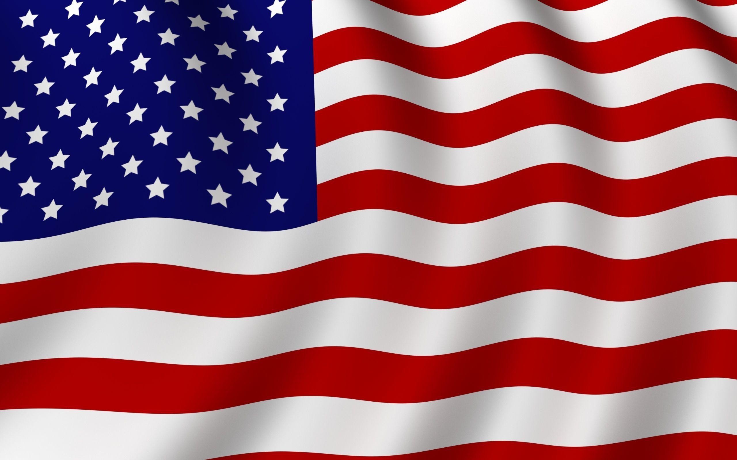 Best HD American Flag Wallpapers feelgrPH Американский