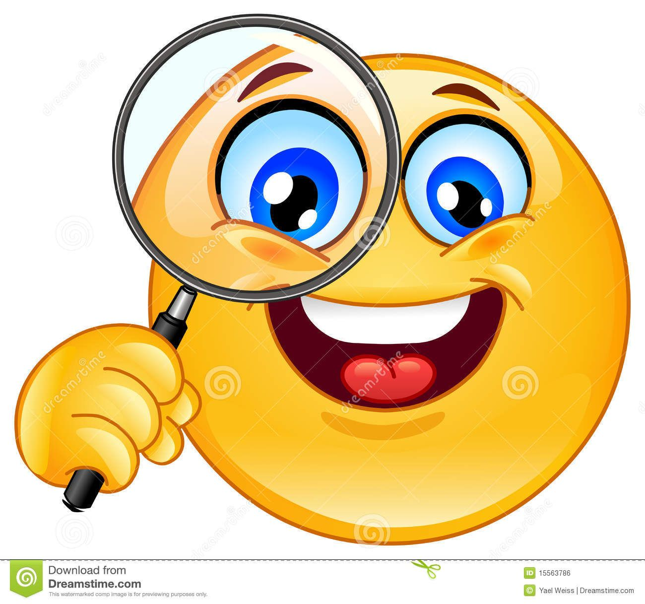 detective clipart for kids google search projets essayer rh pinterest com smiley face with glasses clipart happy face with glasses clip art