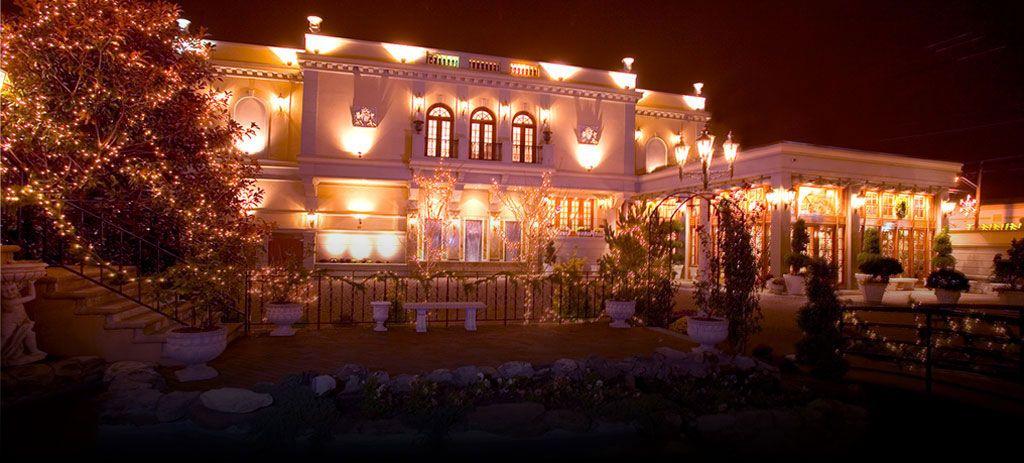 Long Island Wedding Reception Catering Hall Jericho Terrace 249