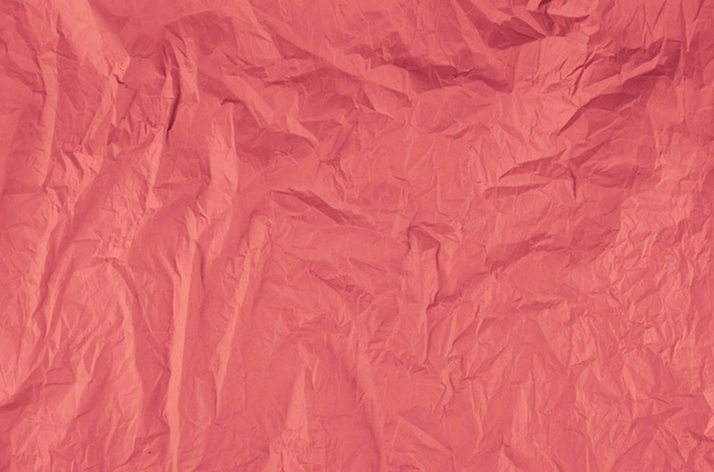 Close Up Pink Crumpled Paper Paid Paid Affiliate Pink Crumpled Paper Close Paper Background Texture Paper Texture Crumpled Paper