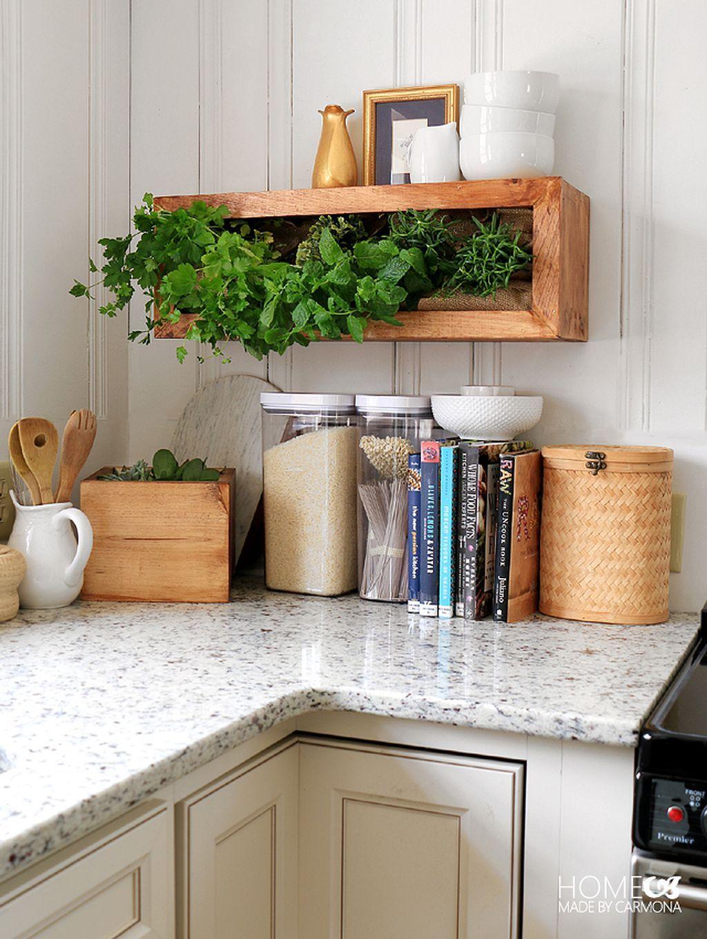 20 20 Kitchen Design Tutorial