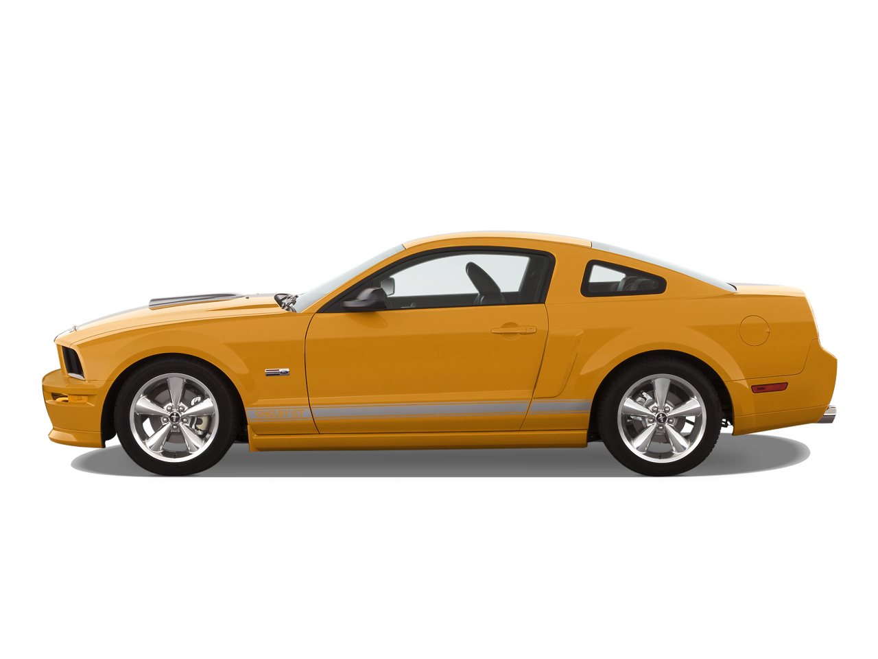 Ford Mustang Png Image Ford Mustang Mustang Ford