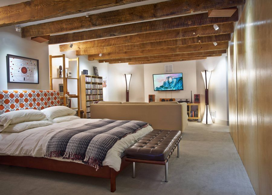 20 rooms with ceiling spotlights living spaces pinterest rh pinterest com