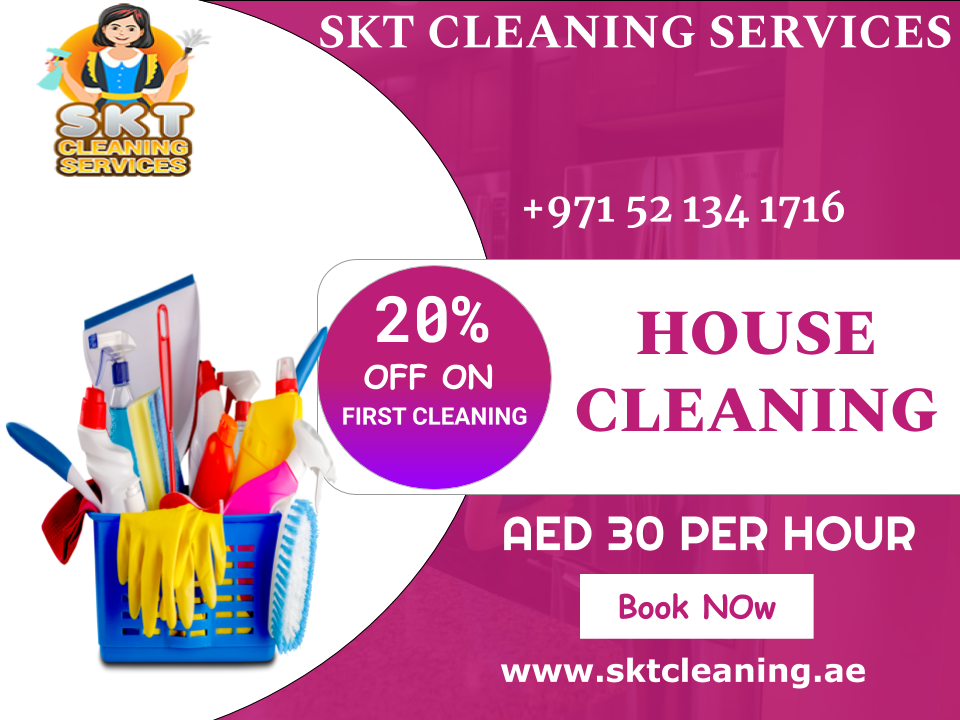 House Cleaning Services Dubai House Cleaning Services Cleaning Service Clean House