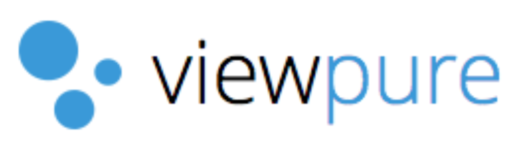ViewPure Removing Distracting Ads from Online Videos