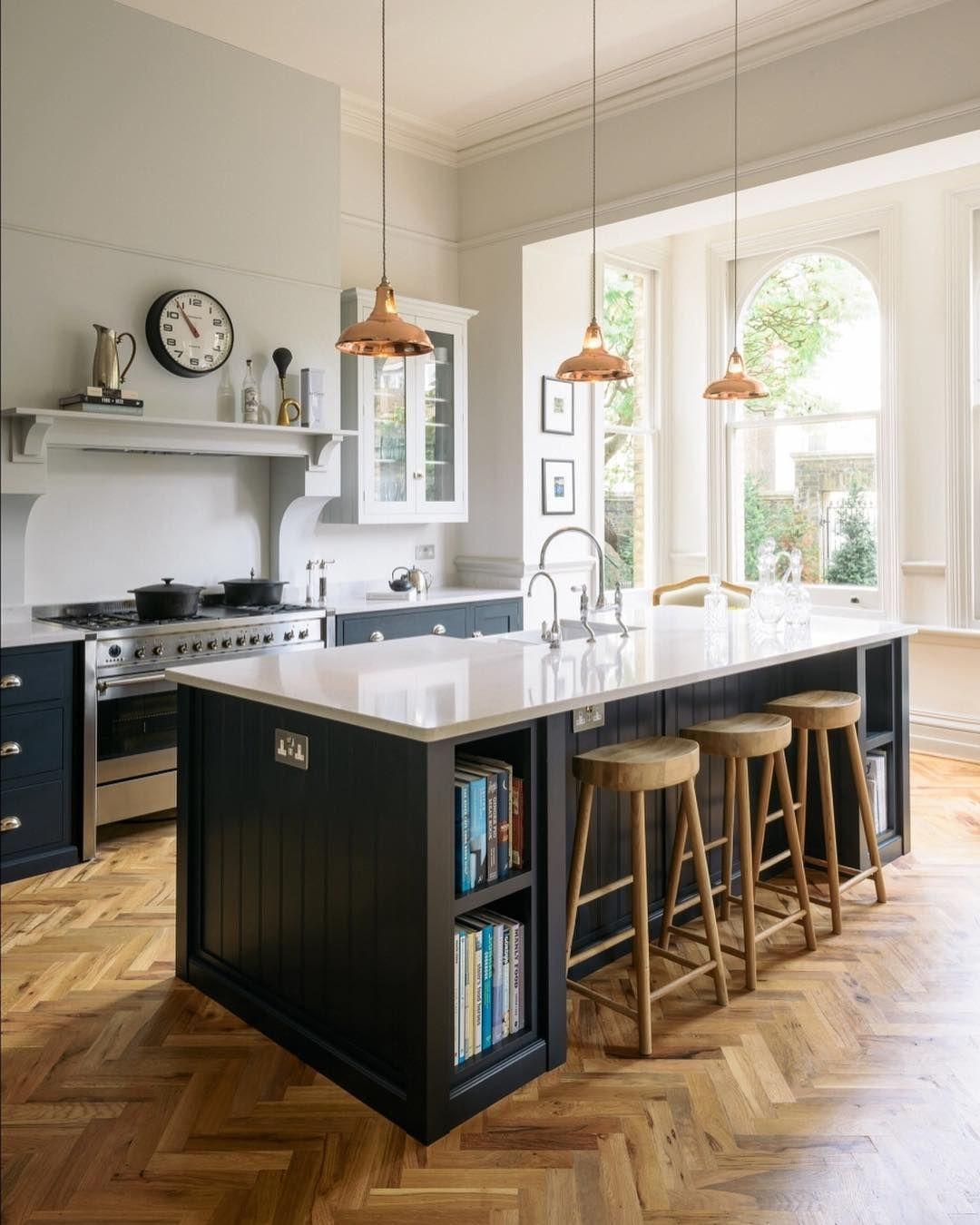 Shelf Over Range Kitchen Design Modern Kitchen Kitchen Remodel Beautiful kitchens bedrooms and