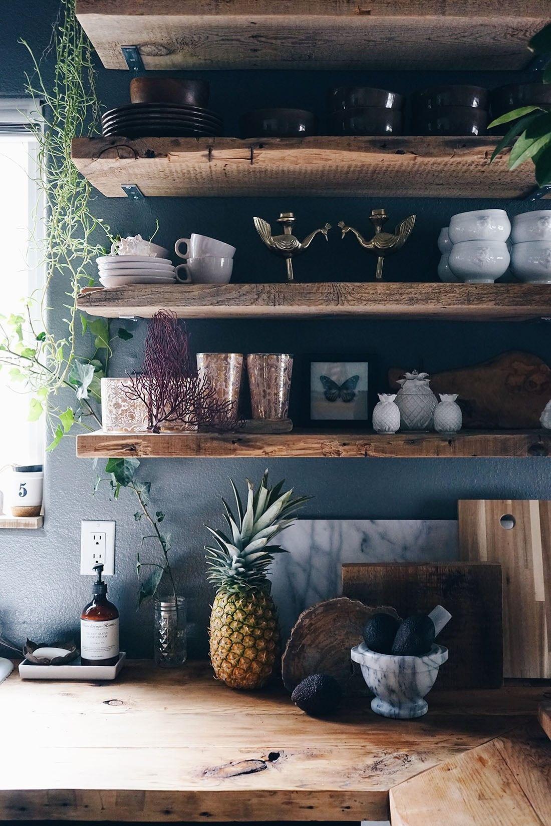 Küchendesign marmor pin von anne auf wohnen  pinterest  wohnen