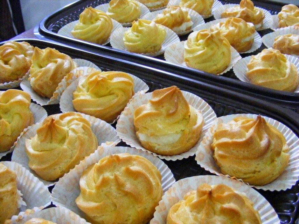 Pin Oleh Hermansahmanca Di Pastries Resep Kue Resep Resep Masakan