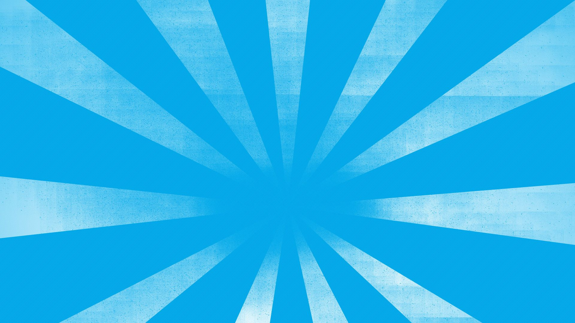 Light Blue Abstract HD Wallpapers