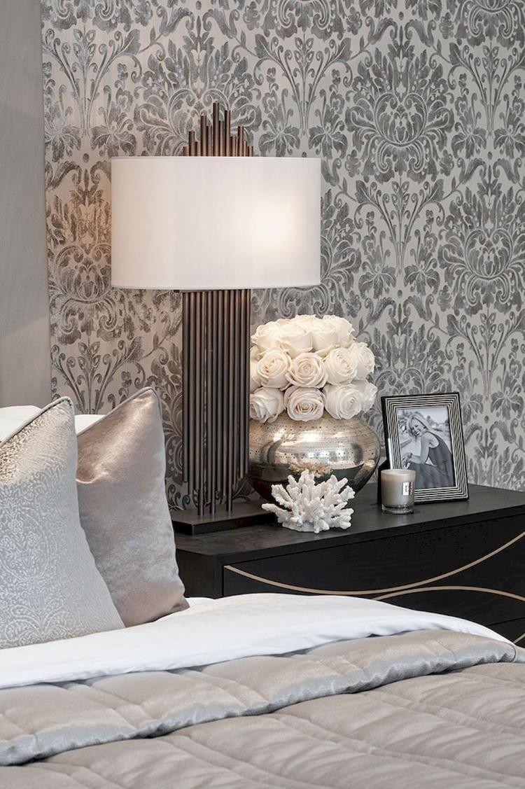 Excellent Contemporary Home Bedroom Interior Designs ...