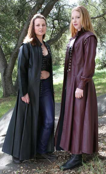 1000  images about Clothes I love - frock coats on Pinterest