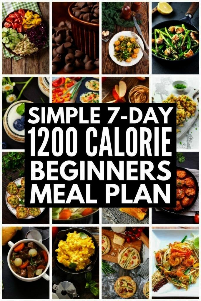 has never been easier with our low carb 1200 calorie diet plan Weve got a list of the foods to eat  and avoid  and a sample 7day meal planWeight loss has never been easie...