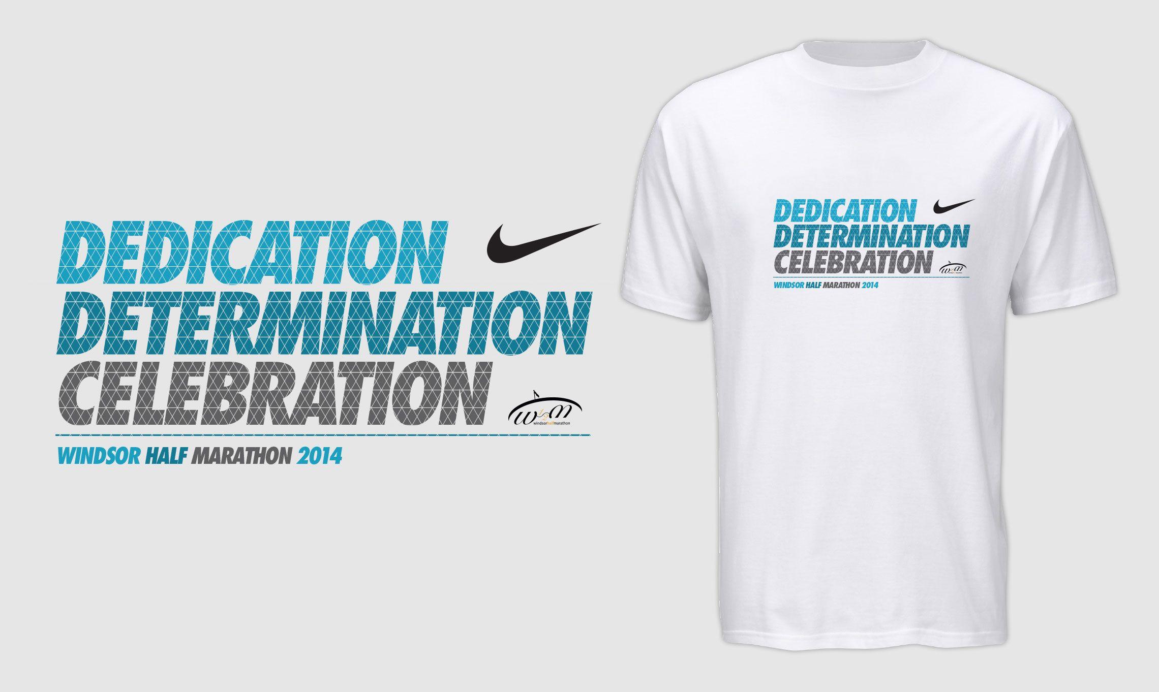 Design t shirt nike - Explore T Shirt Design Template And More