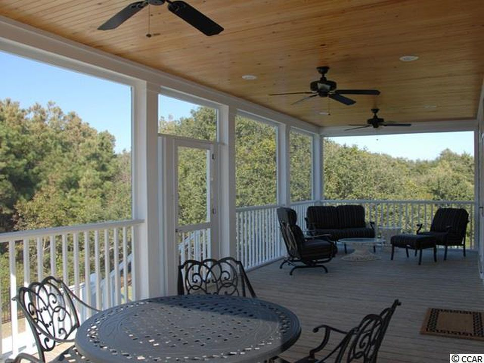 homes for sale in moncks corner sc with land