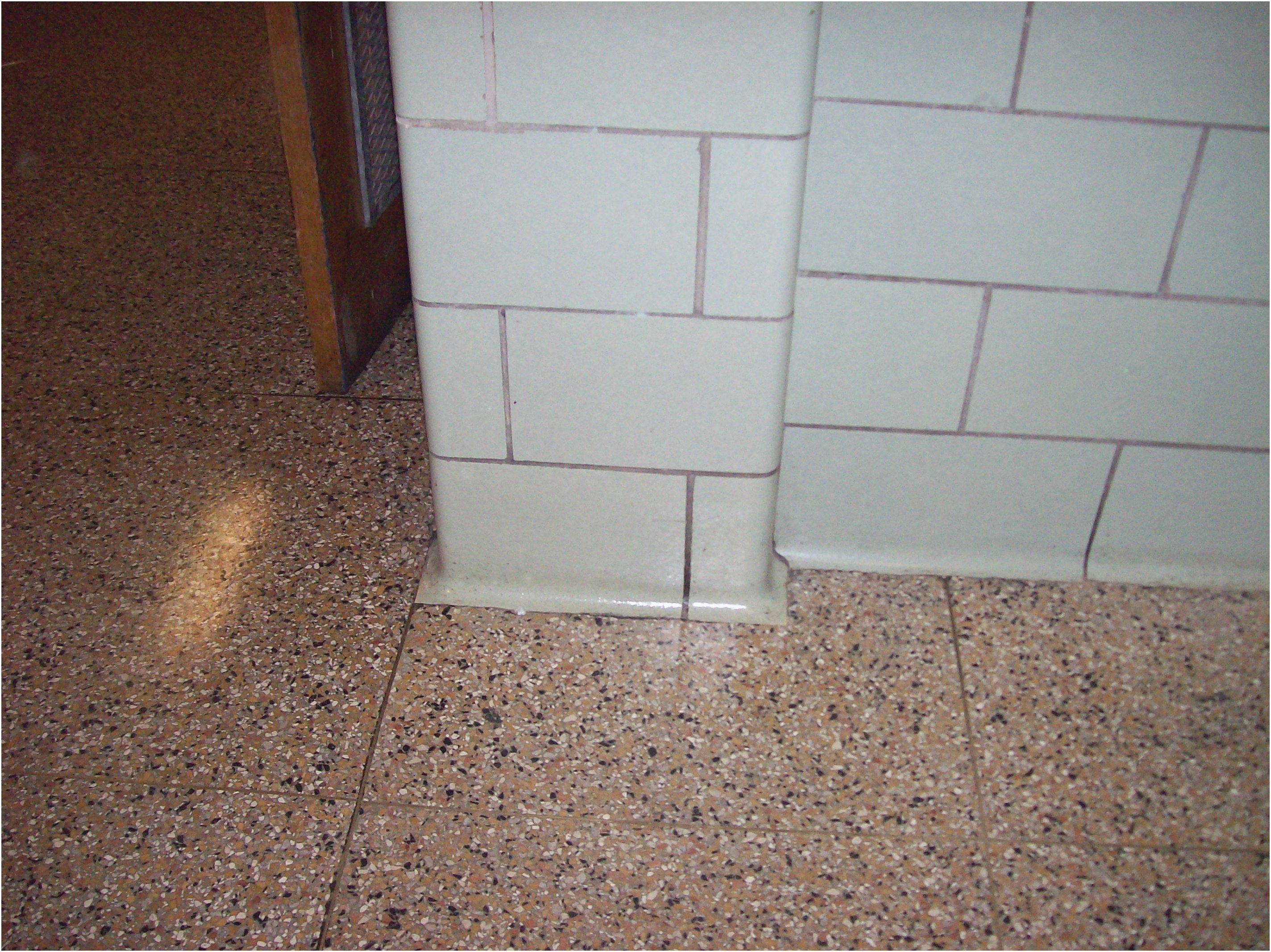Awesome Ceramic Cove Base Tile 2837 Ceramic Tiles Design Cove