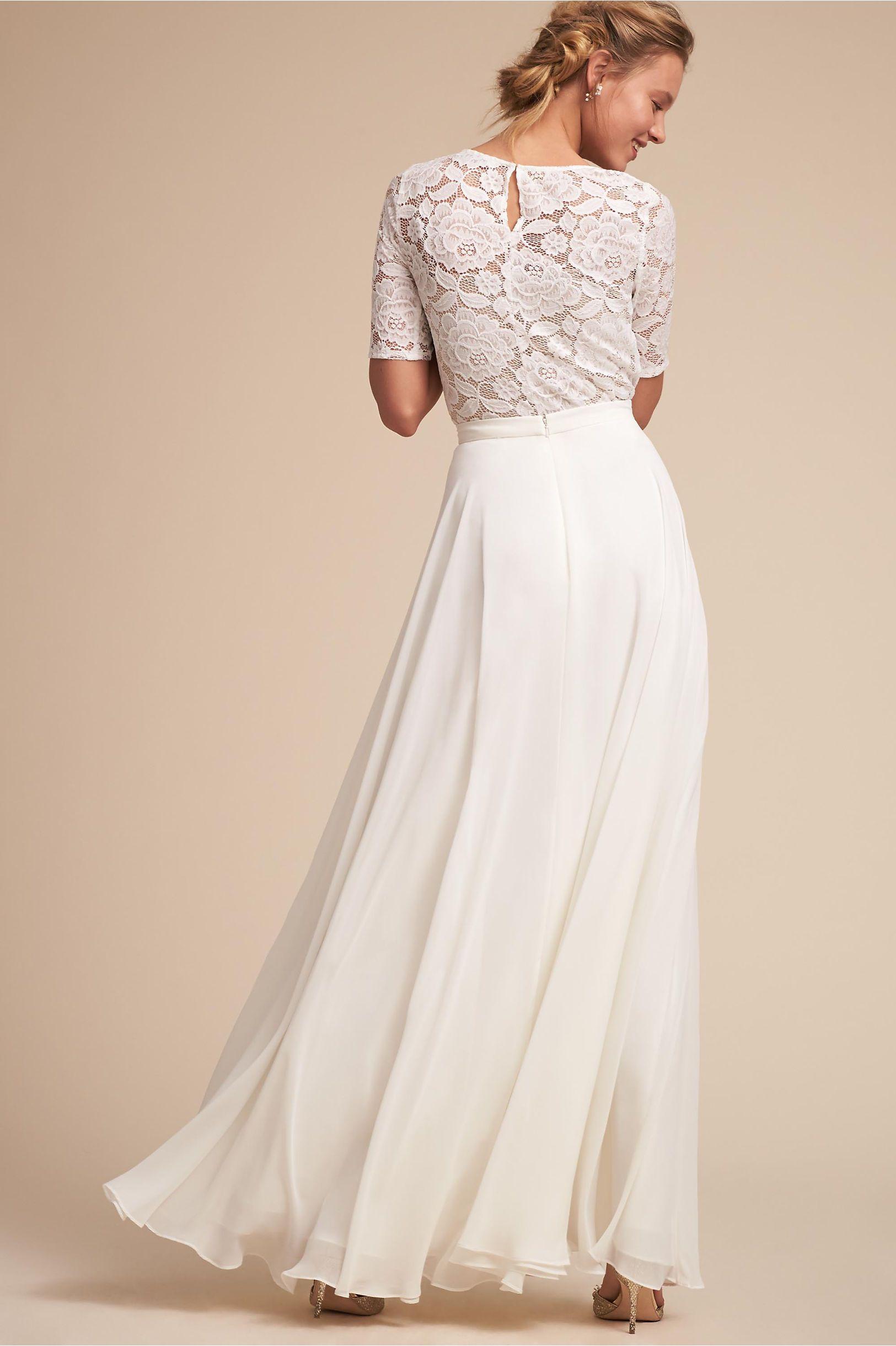 Dresses to wear to a destination wedding as a guest  jivehamptonwhiteb  pixels  Wedding  Pinterest