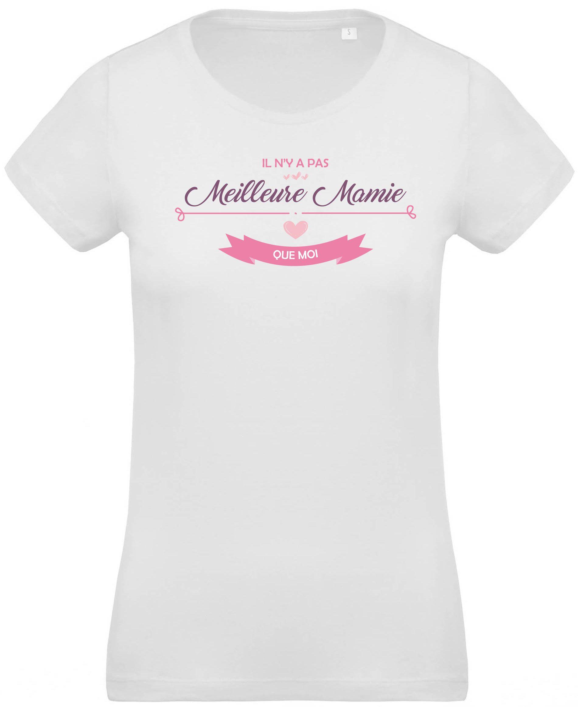 T-shirt Homme Pas cher en Soldes, Noir, Coton, 2017, MAmi