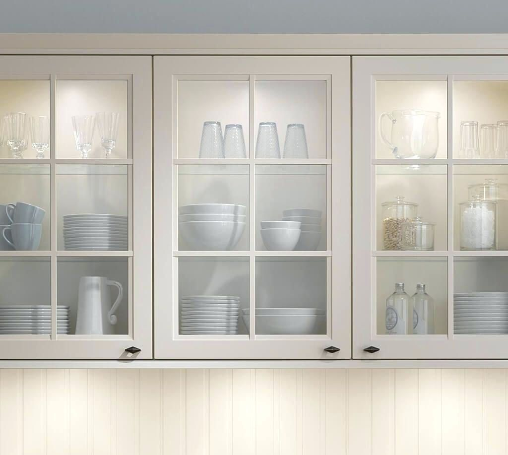 Kitchen Cabinets Overhead Kitchen Cabinets Astounding Clear Glass Kitchen Cab Glass Fronted Kitchen Cabinets Glass Kitchen Cabinets Glass Kitchen Cabinet Doors