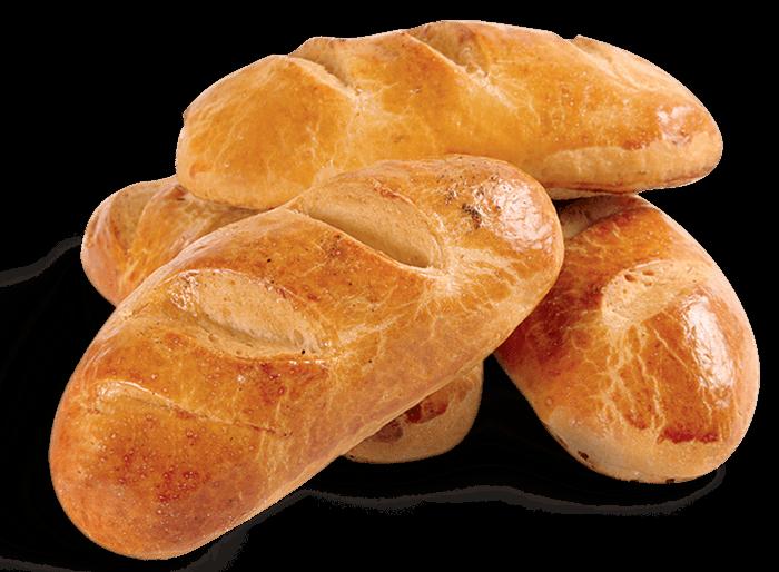 Small Loaf Bread Group Bread Group Bread Loaf Bread