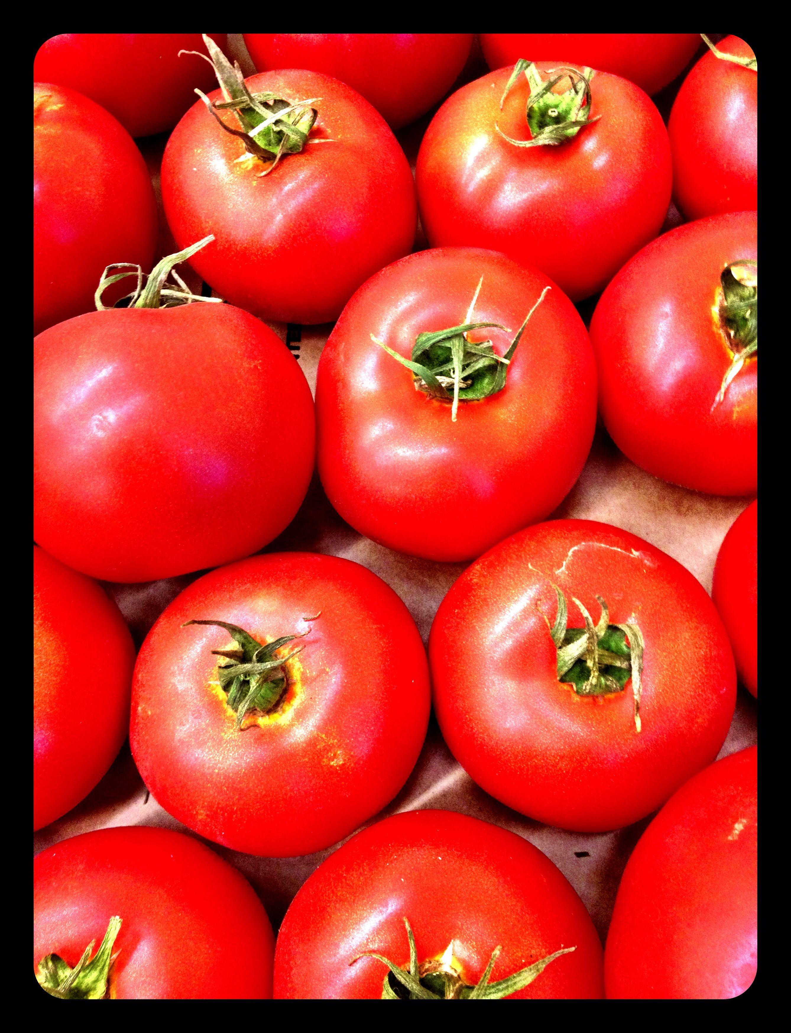 Speaker Wire Color Red Black Red Tomato Http Colorredd Com