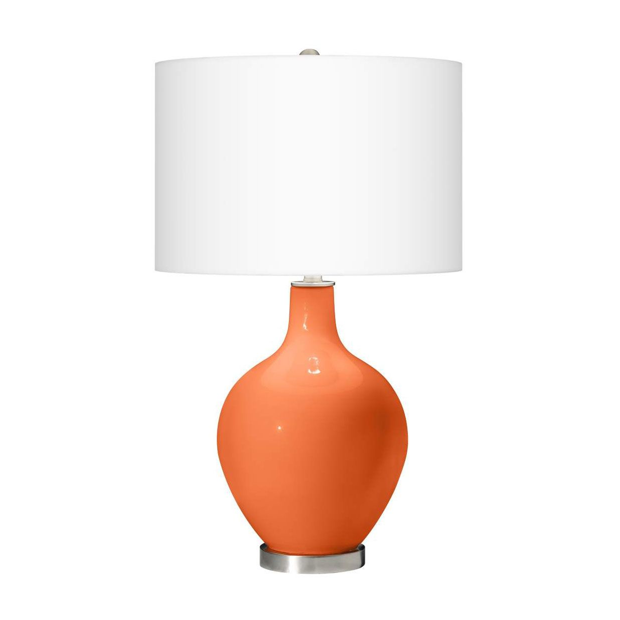 Furniture And Decor For The Modern Lifestyle Coral Lamp Table
