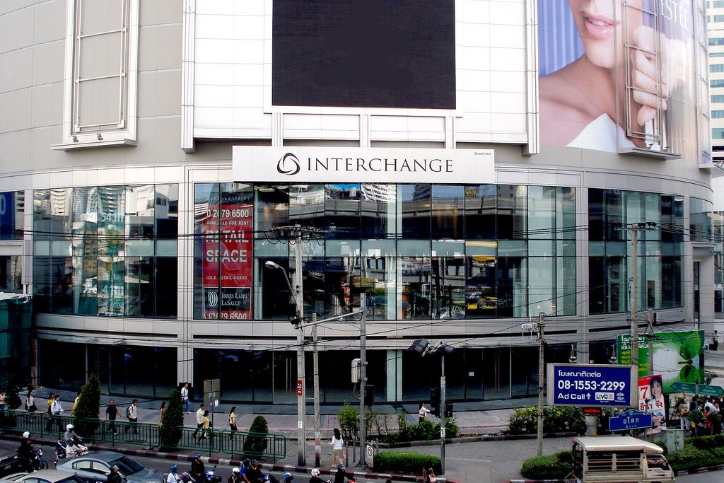 If You Aim Is To Make Your Business Popular And Successful Then You Won T Have To Look Any Further To Find An Office For Rent Bangkok Bangkok Rent Office